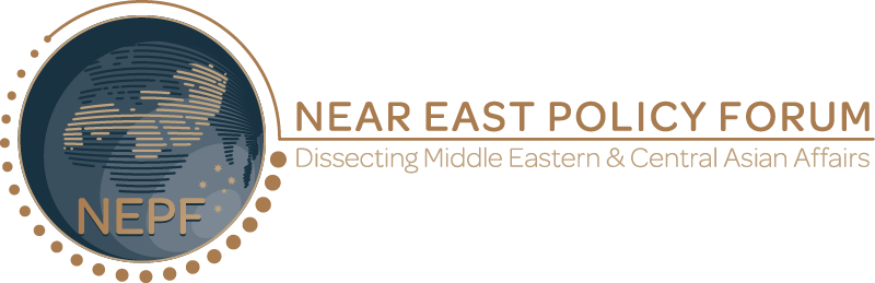 Near East Policy Forum